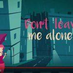 David Guetta feat. Anne-Marie – Don't Leave Me Alone: video, testo e traduzione