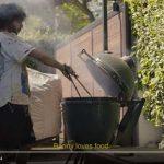 Benny Blanco, Halsey & Khalid – Eastside: video, testo e traduzione del nuovo brano