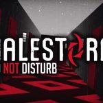 Halestorm – Do Not Disturb: testo, traduzione e audio della nuova caliente canzone