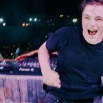 Martin Garrix feat. Bonn – High On Life: video ufficiale, testo e traduzione