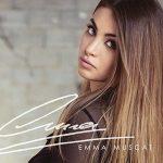 Emma Muscat (Amici 17) – I need somebody: ascolta il singolo + testo e traduzione
