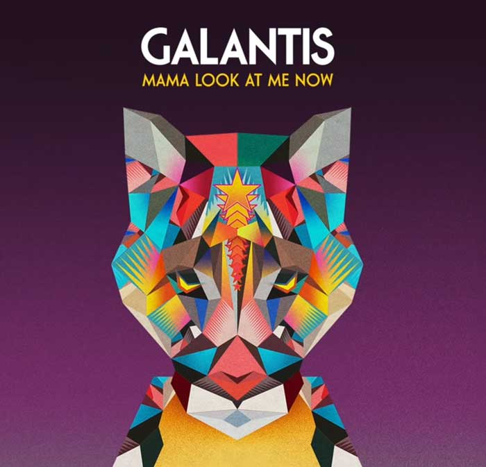 Mama-Look-At-Me-Now-Galantis