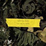Twenty One Pilots: Nico And The Niners: audio, testo e traduzione