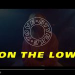 Tove Styrke – On the Low: video, testo e traduzione