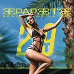 Papeete Beach Compilation Vol. 29 – Summer Hits 2018: tracklist