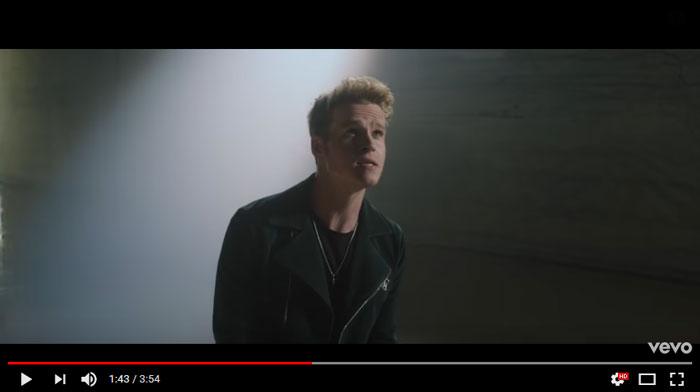 Shed-a-Tear-videoclip