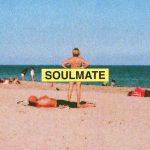 Justin Timberlake – SoulMate: audio, testo e traduzione della nuova canzone