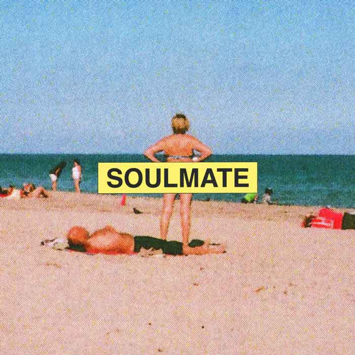 SoulMate-Justin-Timberlake