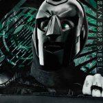 ZAYN – Sour Diesel: ascolta il nuovo singolo + testo e traduzione