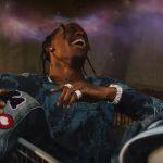 Travis Scott – Stargazing: video, testo e traduzione