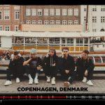 Why Don't We – Talk: video ufficiale, testo e traduzione del nuovo brano