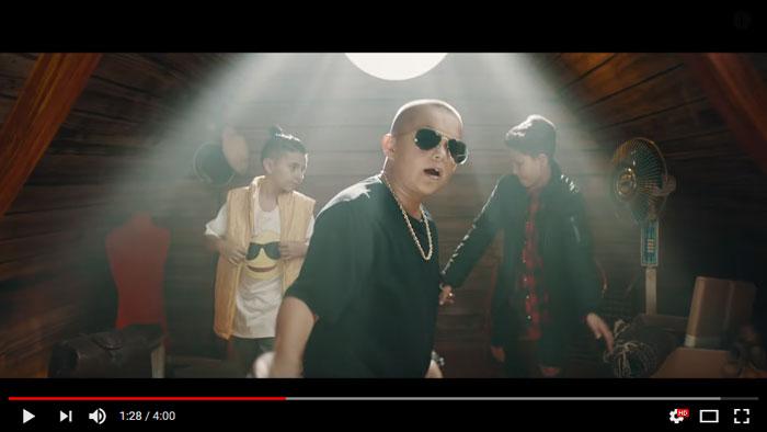 Todo-El-Amor-videoclip