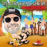 Jerry Calà: ascolta Un'altra estate che va (con testo)