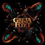 Greta Van Fleet: ascolta il nuovo singolo When The Curtain Falls (testo e traduzione)
