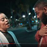 Ella Mai e il singolo Boo'd Up disponibile anche nel remix con Nicki Minaj & Quavo: video, testo e traduzione