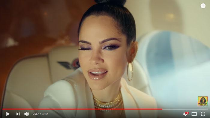 buena-vida-videoclip
