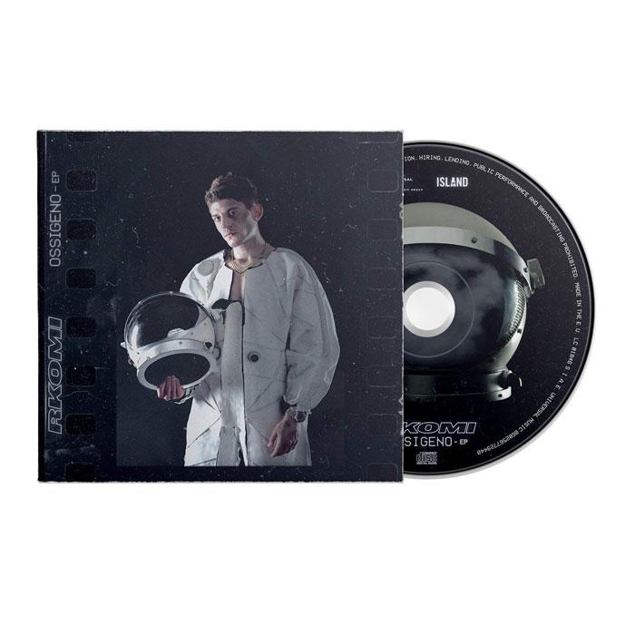 copertina-cd-ossigeno-rkomi