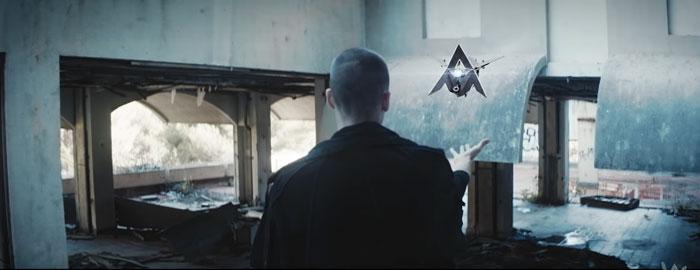 darkside-official-videoclip