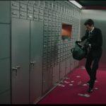 """Fabio Rovazzi – """"Faccio Quello Che Voglio"""" nuovo singolo con tanti vip: copertina, video e testo"""
