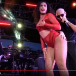 Pitbull feat. Theron Theron – Free Free Free: video, testo e traduzione