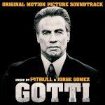 """Pitbull – So Sorry per la colonna sonora di """"Gotti"""": audio, testo e traduzione"""