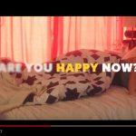 Zedd & Elley Duhé – Happy Now: video, testo e traduzione del nuovo brano
