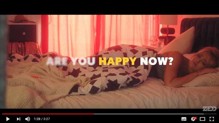 happy-now-lyric-video