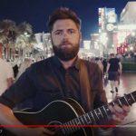 Passenger – Heart To Love: video ufficiale, testo e traduzione del nuovo brano