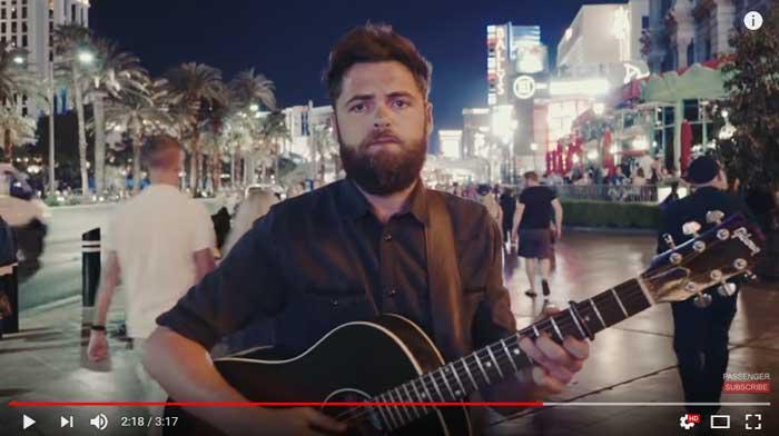 heart-to-love-videoclip