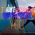 Matoma + Enrique Iglesias – I Don't Dance (Without You) feat. Konshens: video, testo e traduzione