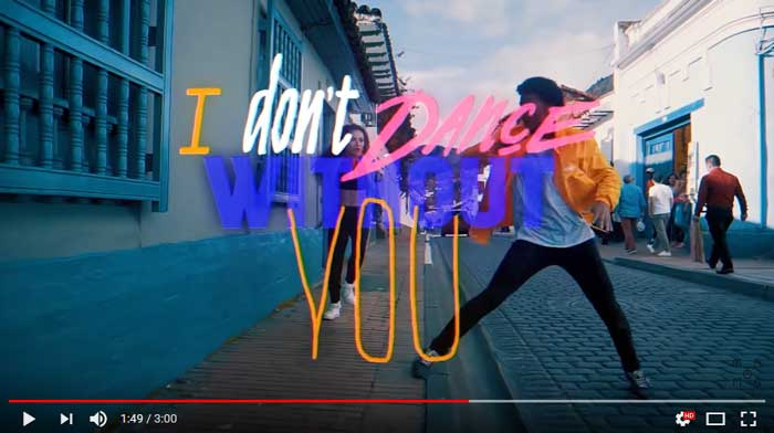 i-dont-dance-wothout-you-lyric-video