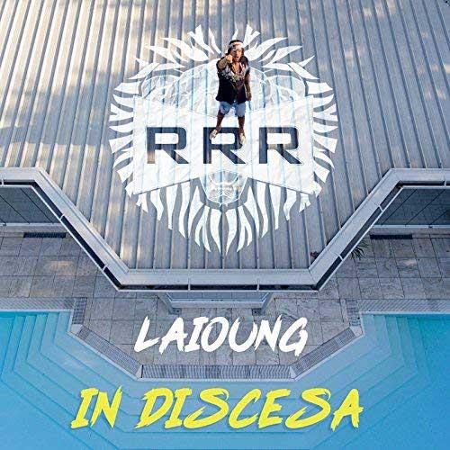 in-discesa-Laioung