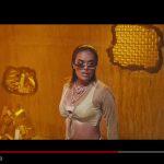 Karol G – Mi Cama: video, testo e traduzione, anche del remix con J. Balvin & Nicky Jam