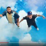 DJ Khaled, Chance the Rapper, Quavo & Justin Bieber nel nuovo singolo No Brainer: video ufficiale, testo e traduzione