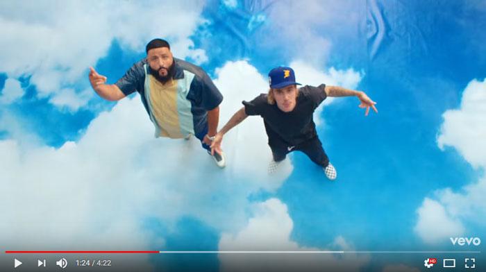 no-brainer-videoclip