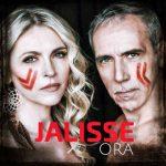 """Jalisse: ascolta il nuovo singolo """"Ora"""" + testo"""