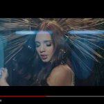 Tory Lanez & Ozuna nel nuovo singolo Pa Mi: video, testo e traduzione