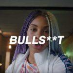Spot zaini Invicta: titolo canzone della pubblicità 2018