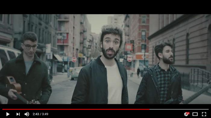 sober-up-video