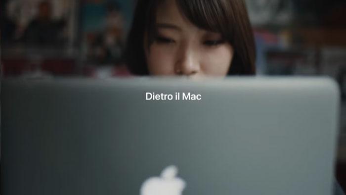 pubblicità-apple-mac-2018