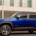 Pubblicità Jeep Renegade: titolo e testo canzone dello spot