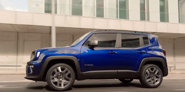 pubblicità-jeep-renegade-2018