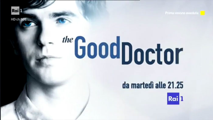pubblicità-promo-the-good-doctor-rai1
