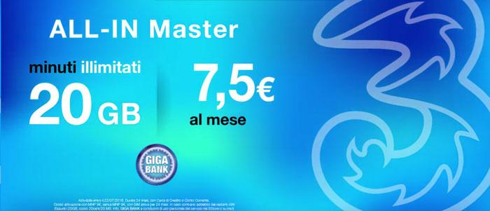 pubblicità-tre-all-in-master-2018