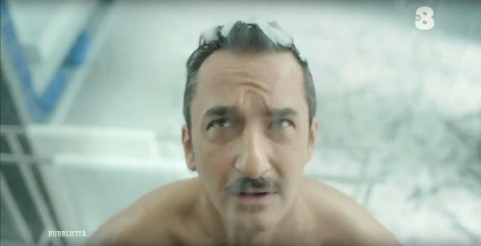 pubblicità-viakal-2018-savino