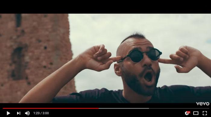 terranova-videoclip