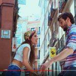 La Cintura (Latin Remix) – Alvaro Soler feat. Flo Rida & TINI: video ufficiale, testo e traduzione