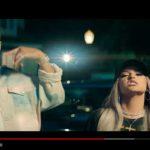 Becky G – Zooted feat. French Montana & Farruko: video ufficiale, testo e traduzione