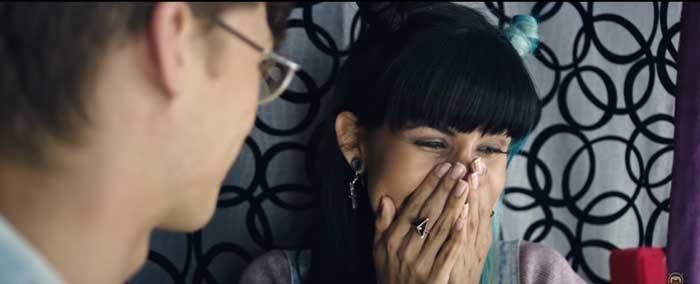 vaina-loca-videoclip