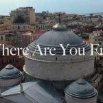 Tony Alex – Where Are You From: video ufficiale, testo e traduzione del singolo d'esordio